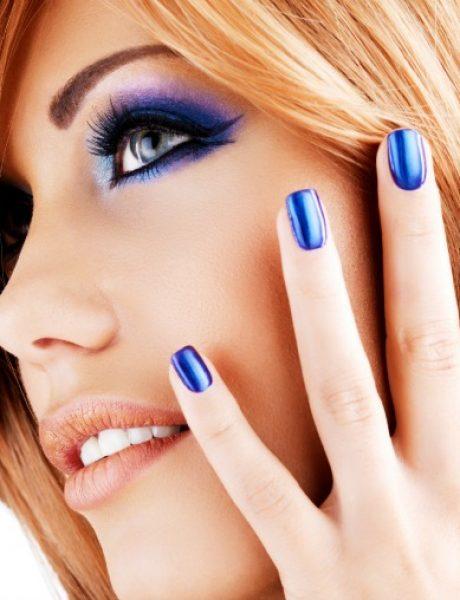 Izaberi boju laka za nokte prema horoskopskom znaku