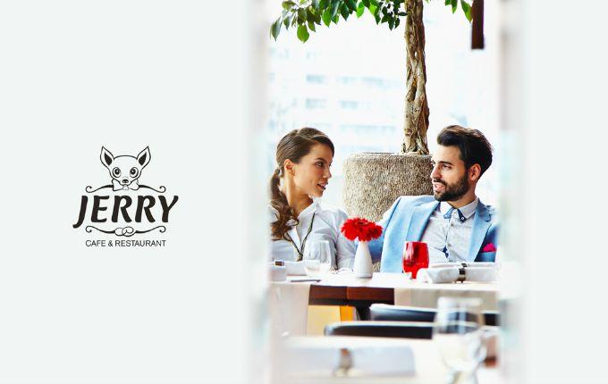 restoran jerry 1 Restorani u Beogradu koje moraš posetiti   Jerry