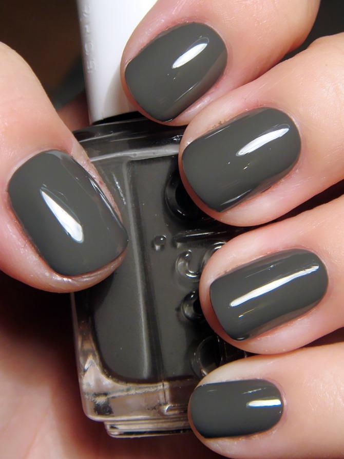 siv lak za nokte Izaberi boju laka za nokte prema horoskopskom znaku