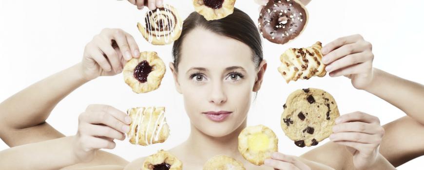 Mitovi o šećeru u koje moraš prestati da veruješ