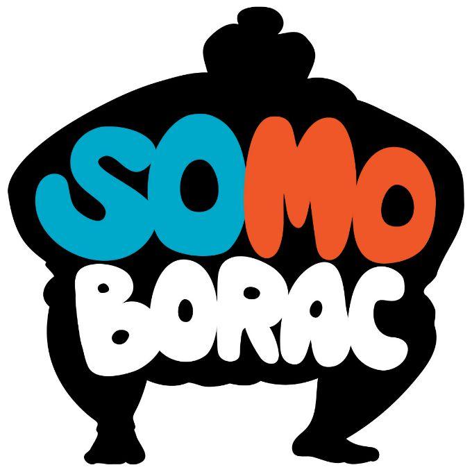 somo borac 1 Produžen rok za prijave za nagradu SoMo Borac