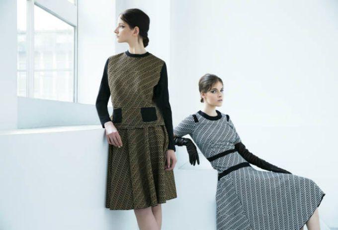 studio l72 1 Italijanski modni brend o kom će se tek govoriti
