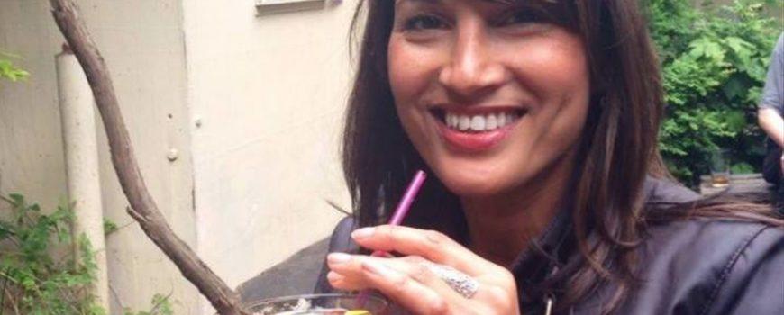 Tajna lepote: Gospođa sa 52 izgleda kao devojka od 25