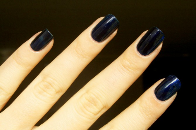 teget boja noktiju Izaberi boju laka za nokte prema horoskopskom znaku