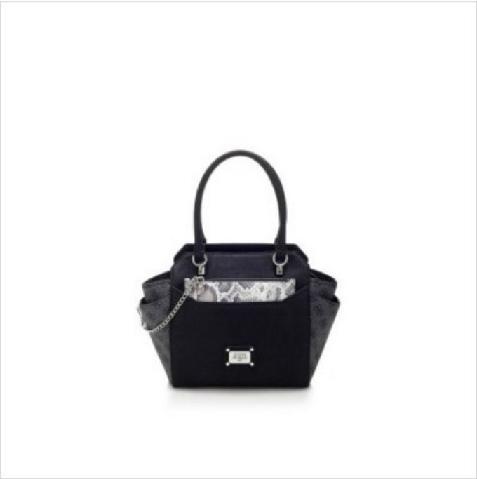 torba guess 11 Must Have: Torba Guess