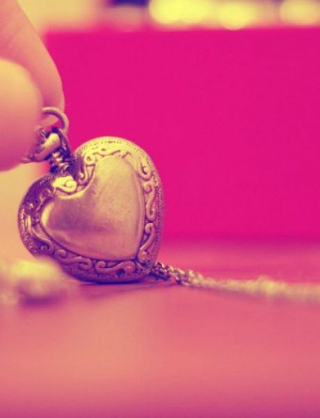 Tri ljubavna iskustva – preživeti ili živeti sa njima