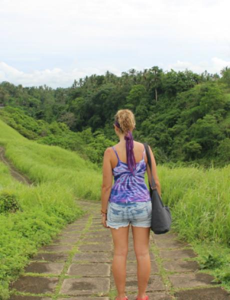 Najbolje destinacije za žene koje vole mirnija putovanja