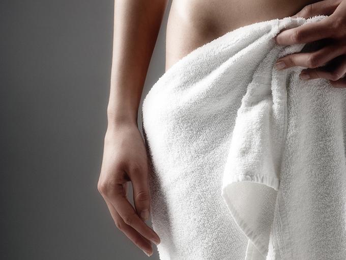 Činjenice koje treba da znamo o klitorisu1 Činjenice koje treba da znamo o klitorisu