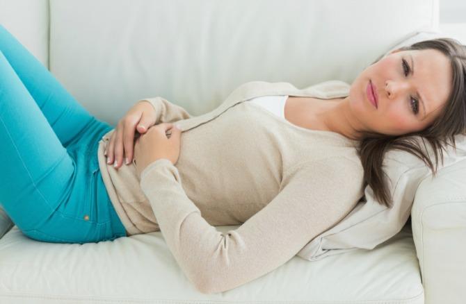 čajevi za bolne menstruacije Čajevi koji će vam pomoći kod bolnih menstruacija