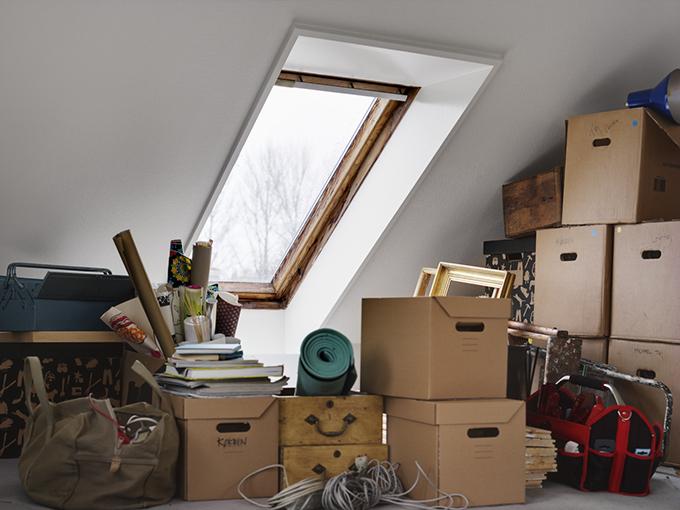 124906 01 XXL 5 načina za stvaranje zdravog, udobnog i održivog doma u potkrovlju