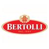 235 vid splash Bertolli Logo CMYK tcm28 300000 Modna varjača: 11. epizoda Gvinet Paltrou