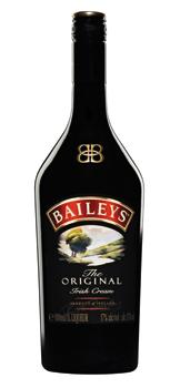 665743 DIAGEO BAILEYS BOTTLES 1000ML FRONT Moj BAILEYS trenutak