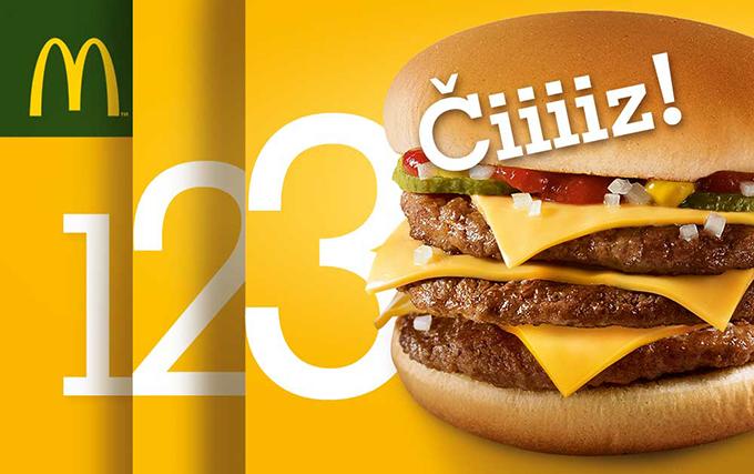 Cheese 1000x700 2 Čizburger kroz istoriju
