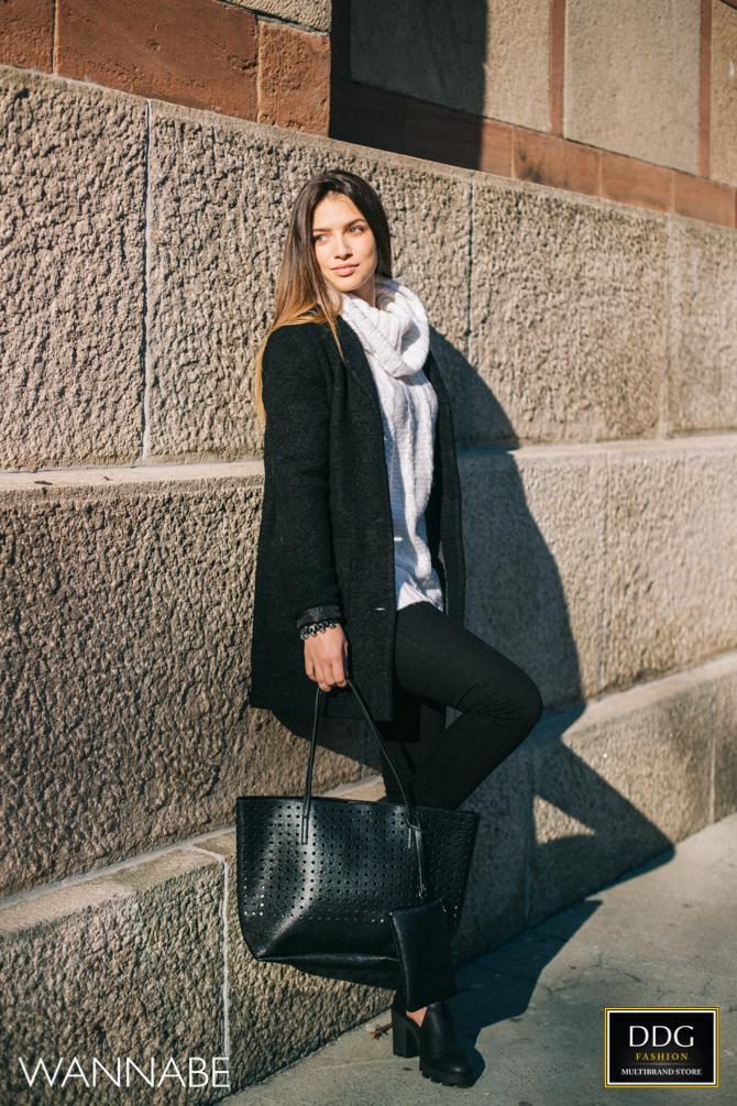 DDG modni predlog Wannabe magazine 3i4 5 Modni predlog DDG: Moderna poslovna dama