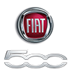 Fiat 500L Modna varjača: Stil Miroslave Dume
