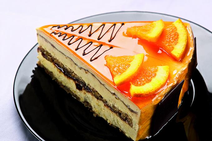 HomeMade Cake high res bez logotipa Home Made Company i Coffee Room vam preporučuju