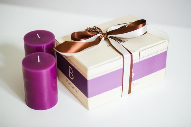 IMG 6088 Jesenji Must Have: Rođendanski Purity Box za mesec oktobar