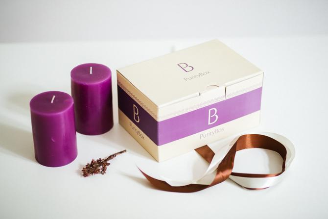 IMG 6091 Jesenji Must Have: Rođendanski Purity Box za mesec oktobar