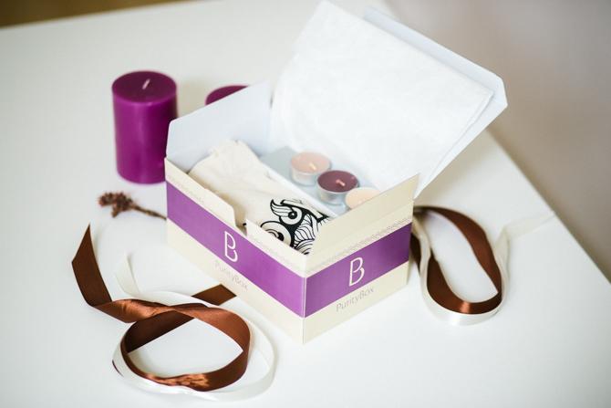 IMG 6094 Jesenji Must Have: Rođendanski Purity Box za mesec oktobar