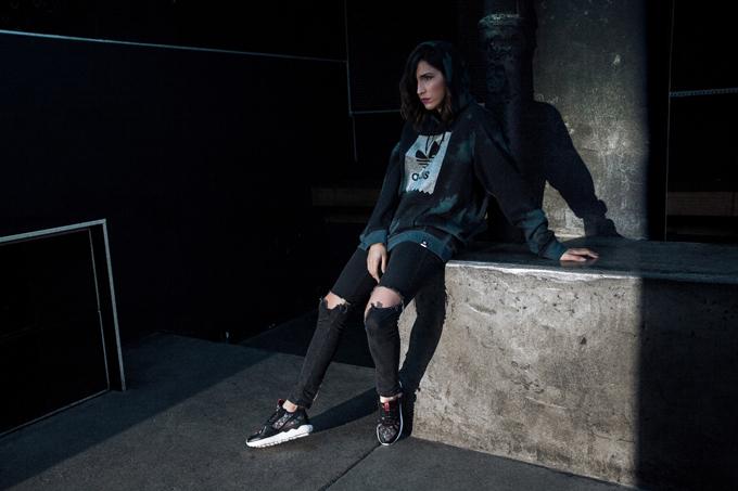 Jelisaveta Tubular    najnovije adidas patike za urbani stil