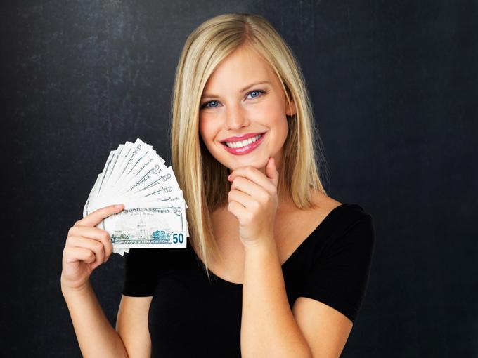 Kako privući energiju novca i izobilja1 Kako privući energiju novca i izobilja
