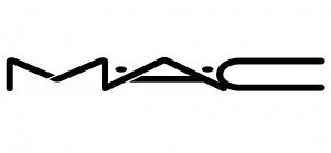 MAC logo black1 300x139 Učestvuj u nagradnom foto konkursu Moj BAILEYS trenutak!
