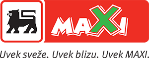 Maxi logo sa ispisom 1 1 1 Modna varjača: Stil Lejdi Gage