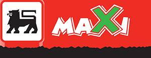 "Maxi logo sa ispisom 1 1 1 Modna varjača: 5. epizoda ""Kejt Midlton"""