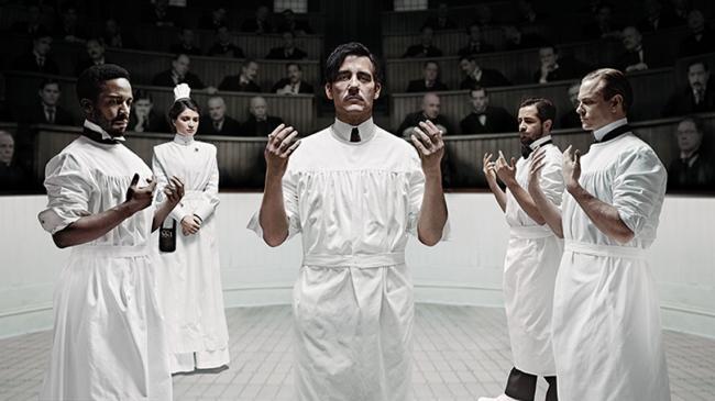 The Knick Hirurg: Hit serija koja se ne propušta!