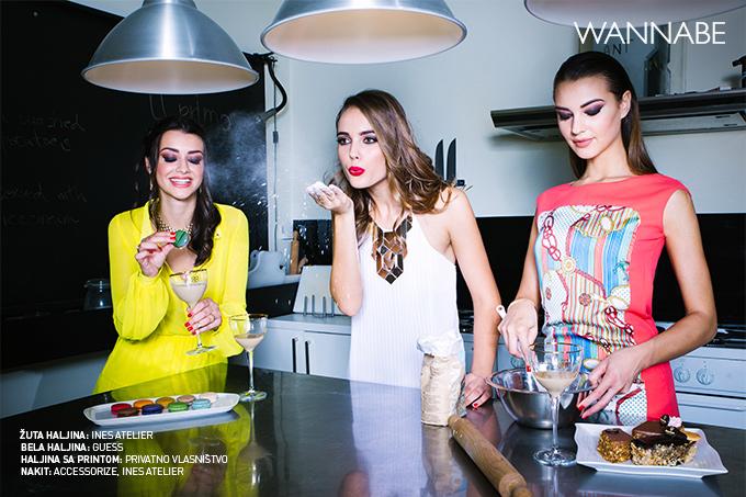 Wannabe Editorijal Oktobar W680 10 Wannabe editorijal: Taste my BAILEYS Style