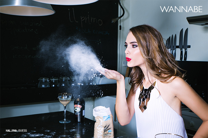 Wannabe Editorijal Oktobar W680 11 Wannabe editorijal: Taste my BAILEYS Style
