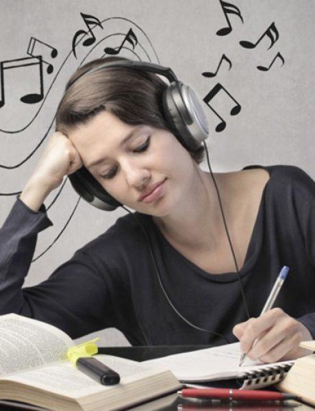 Zašto treba da slušaš klasičnu muziku