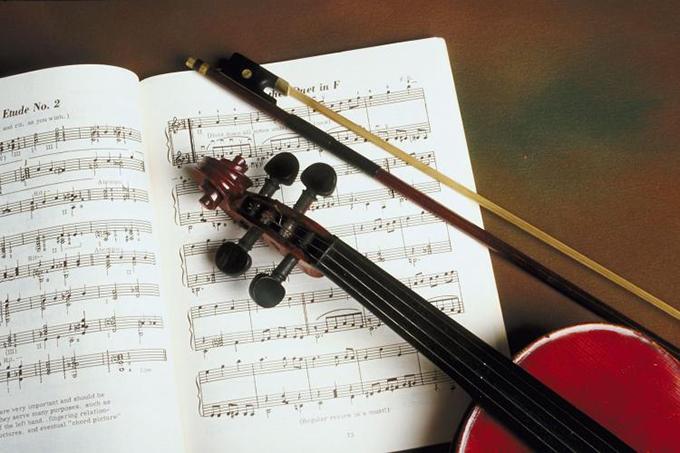 Zašto treba da slušate klasičnu muziku1 Zašto treba da slušaš klasičnu muziku