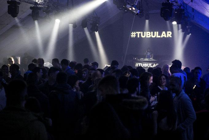 adidas Tubular 2 adidas predstavio novu modnu ikonu   Tubular