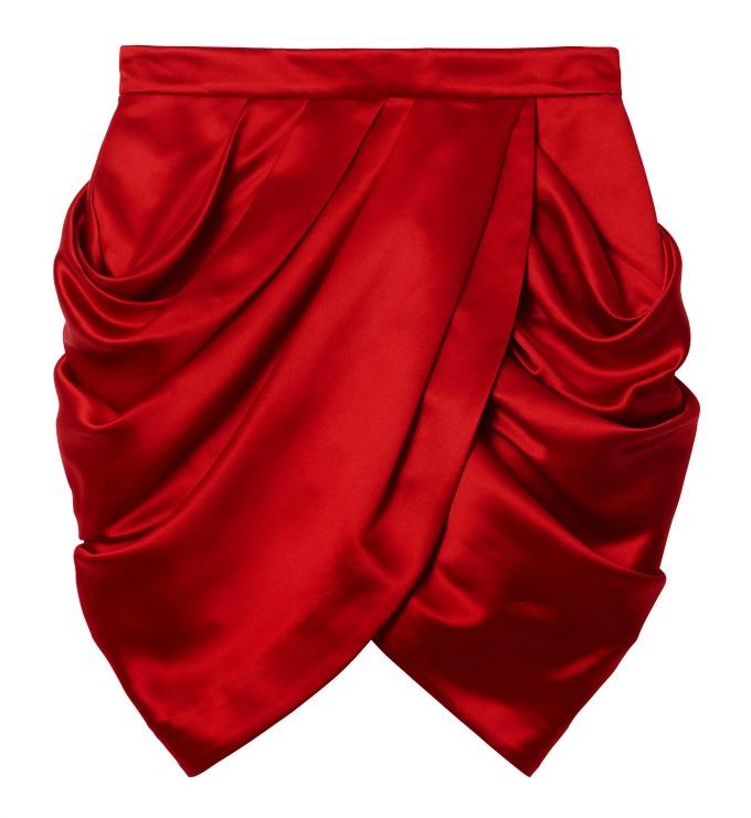 balmain hm 6 Objavljene su cene odevnih komada nove kolekcije brendova Balmain x H&M