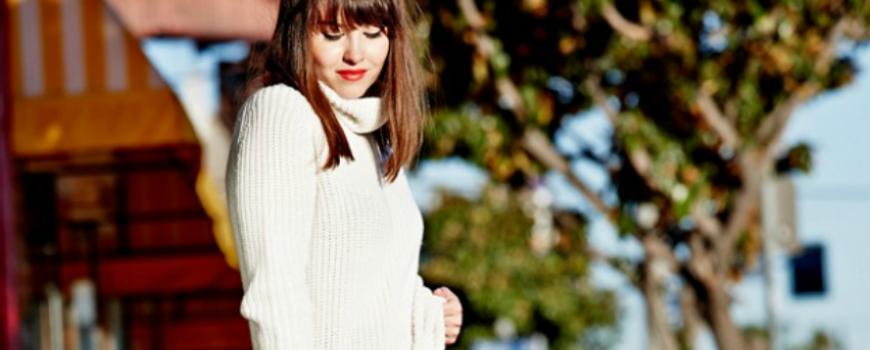 Zašto nije lako biti modna blogerka