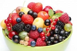 Korisna Svojstva Kaparije Za Zdravlje Sastav Sadržaj Kalorija  Žitarice