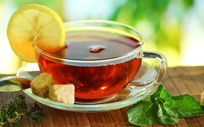 caj3 Tri neverovatne beneficije koje ima ispijanje čaja