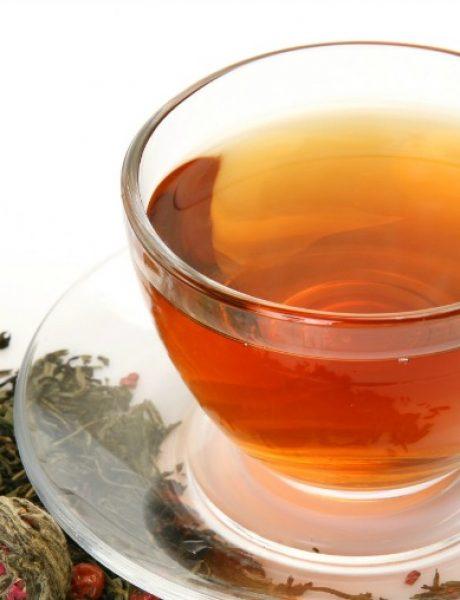 Tri neverovatne beneficije koje ima ispijanje čaja