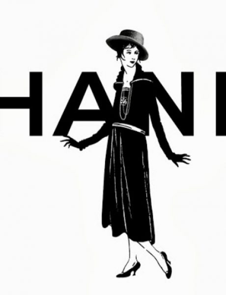 Činjenice koje sigurno niste znali o brendu Chanel