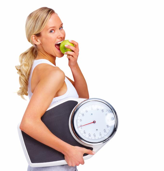 dijeta Niskokalorična hrana za instant mršavljenje