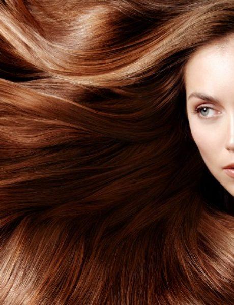 Kako da se rešite masne kose