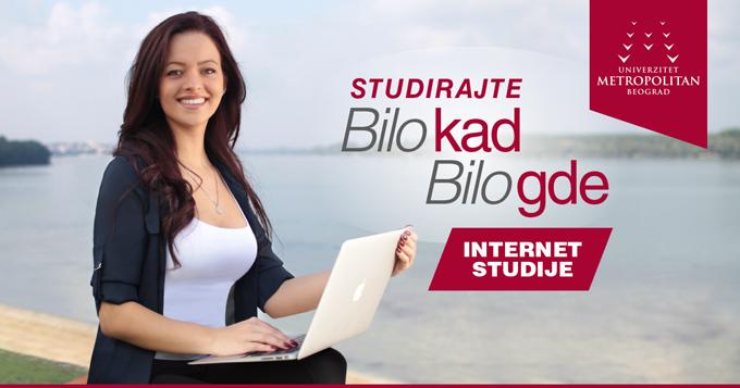 fb add Savremene studije   studije preko interneta!