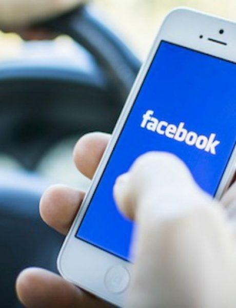 Nove promene koje nam dolaze iz Facebook-a