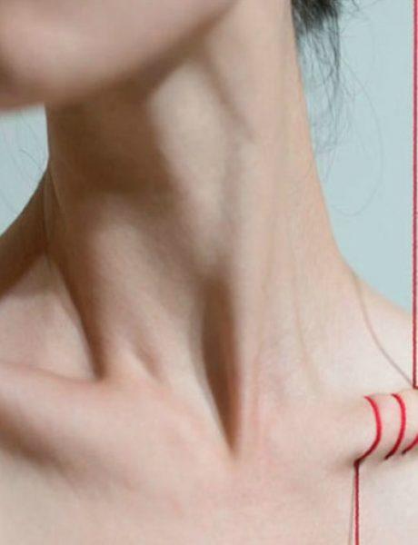 Telo, ženstvenost, seksualnost i umetnost