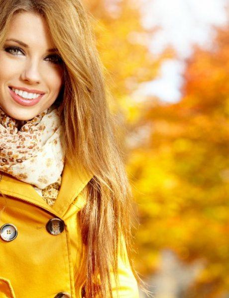 Mesečni horoskop za novembar: Škorpija