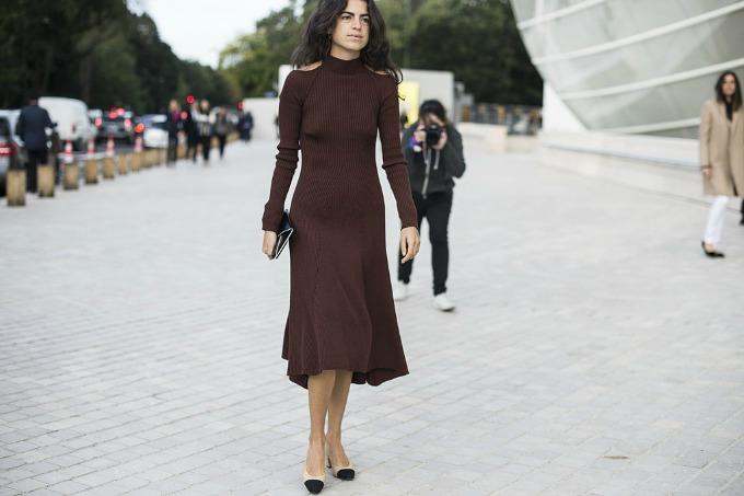 klasicne chanel cipele 11 Klasične Chanel cipele koje su must have modernog doba