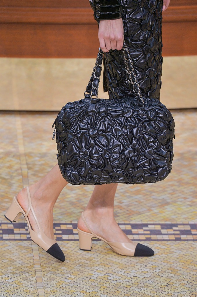 klasicne chanel cipele 2 Klasične Chanel cipele koje su must have modernog doba