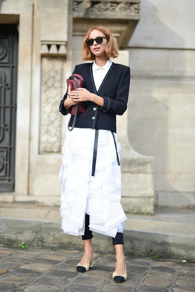 klasicne chanel cipele 6 Klasične Chanel cipele koje su must have modernog doba