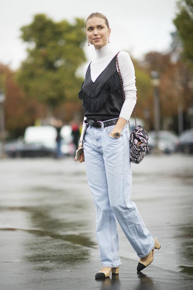klasicne chanel cipele 9 Klasične Chanel cipele koje su must have modernog doba